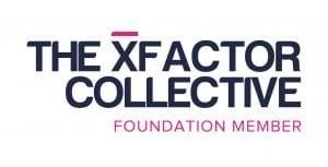 XFactor Collective External Communities